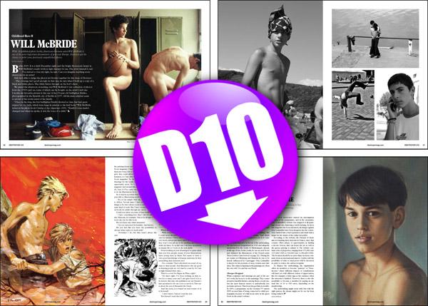 Download Destroyer 10