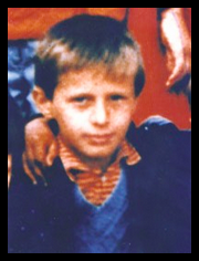 Mujo Krkić