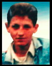 Zenudin Mujić