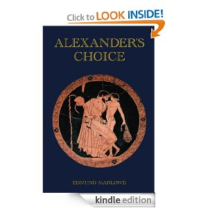 alexanders_choice_kindle