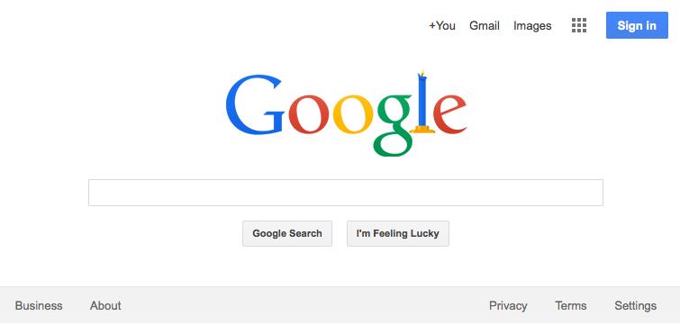 google_ibld