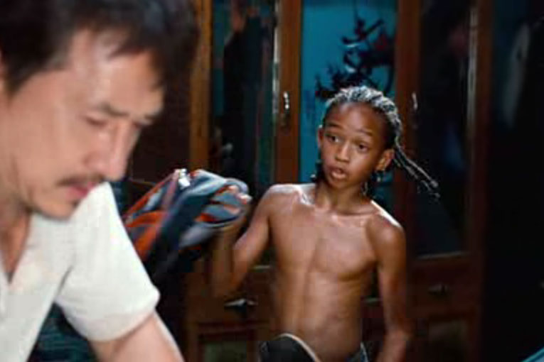 jaden_smith_shirtless_karate_kid_2